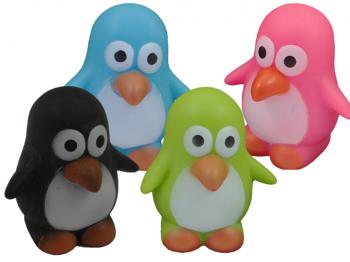 Vinyl - Pinguin