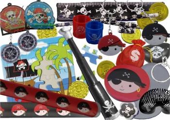 Piraten-Set