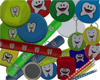 Zahn - Set