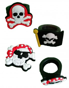 Softring Pirat