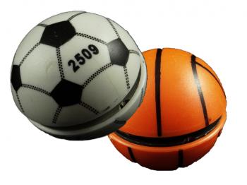Fussball Jojo
