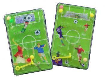 Flipperspiel Fußball