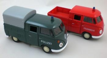 VW Doka