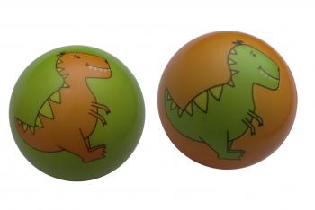 Softball Dino