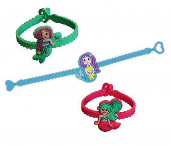 Meerjungfrau - Armband