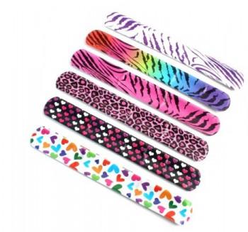 Snap - Armband Dekor