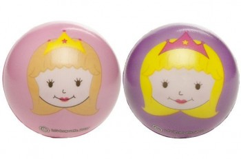 Softball Prinzessin